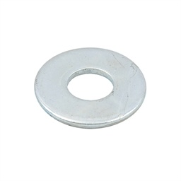 [FG02526] M16 x 30 T316 Stainless Steel Washer